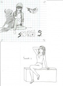 SouablS 001
